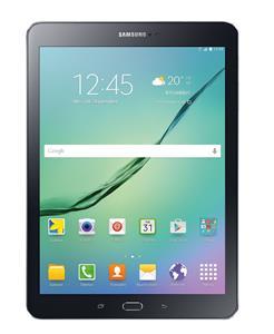 SAMSUNG Galaxy Tab S2 8.0 SM-T715 LTE 32GB Tablet